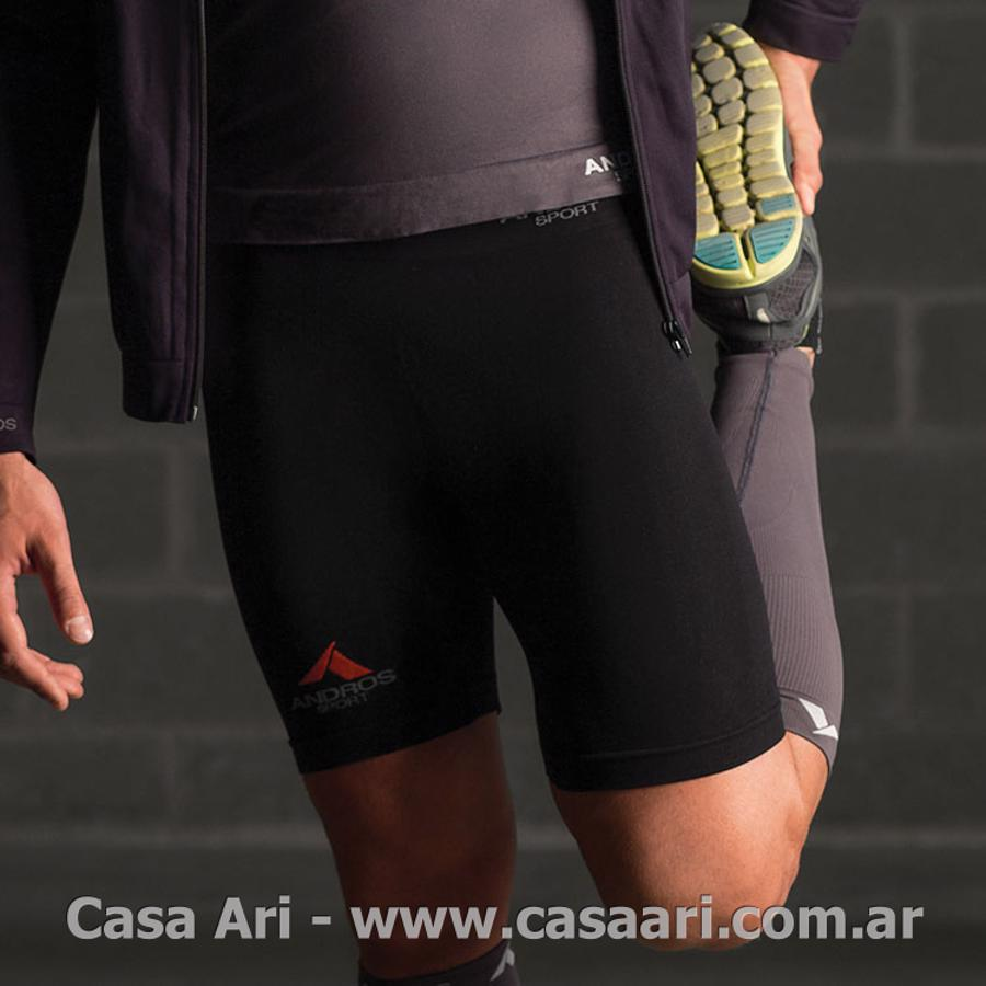 calza trainning short