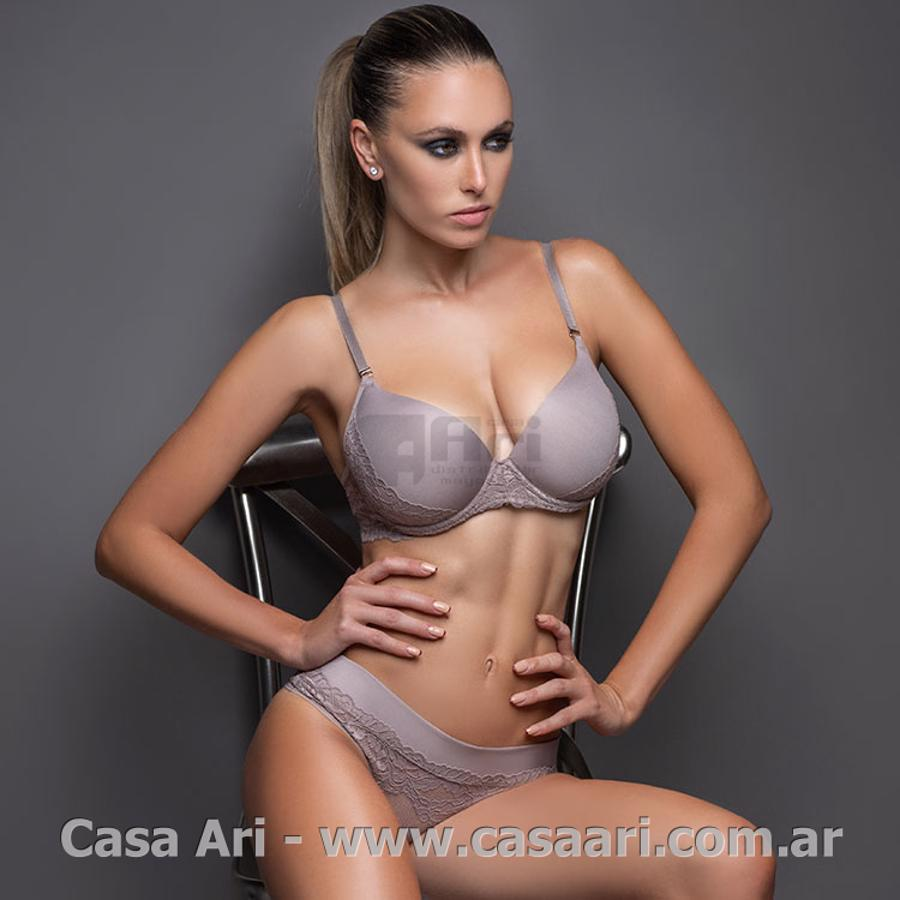 conj.t.soft con base c/less